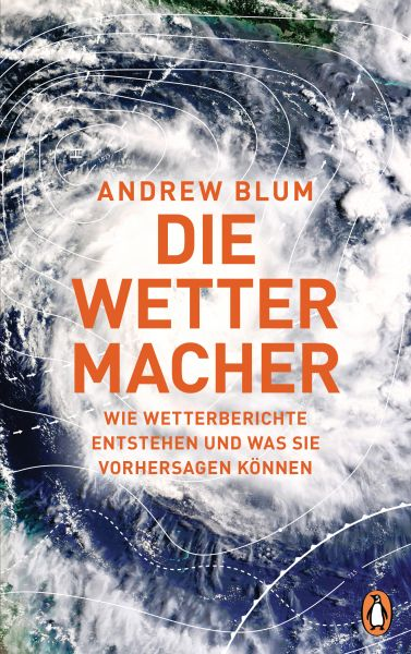 Die Wettermacher