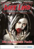 Dark Land 27 - Horror-Serie