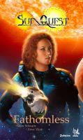 SunQuest - Dies Cygni 1: Fathomless