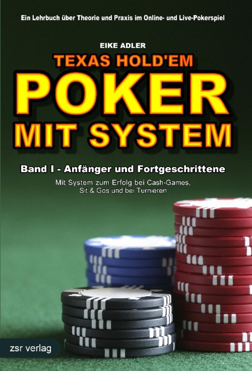 Pokern Mit System