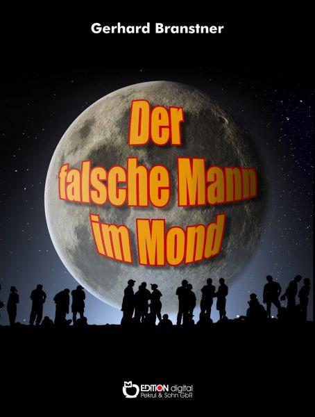 Der falsche Mann im Mond