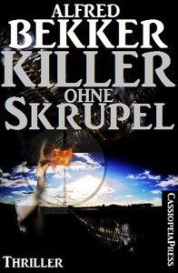 Killer ohne Skrupel
