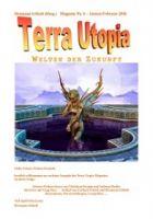 Terra Utopia Magazin 6