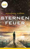 Sternenfeuer (Kurzgeschichte)