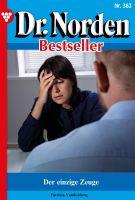 Butler Parker 67 - Kriminalroman