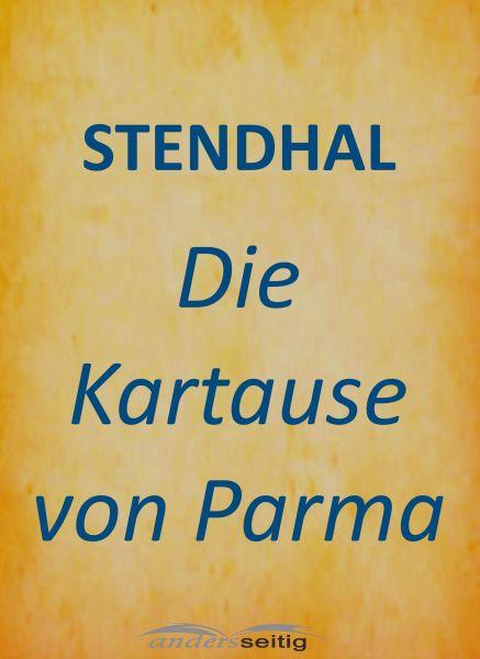 Die Kartause von Parma