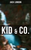 Kid & Co. (Vollständige deutsche Ausgabe)