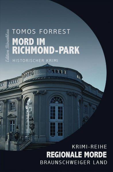 Mord im Richmond-Park