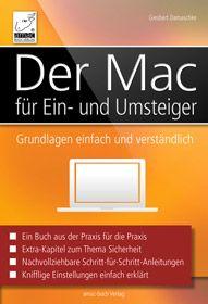 Der Mac für Ein- und Umsteiger – Mavericks