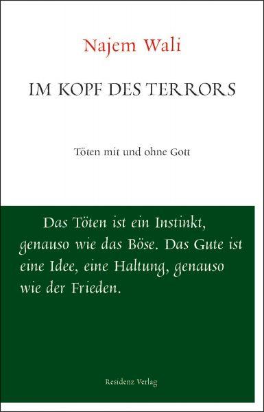 Im Kopf des Terrors