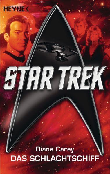 Star Trek: Das Schlachtschiff