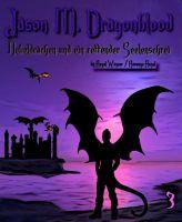 Jason M. Dragonblood - Teil 3