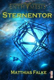 Sternentor (Enthymesis 5.3)