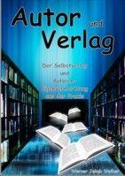 Autor und Verlag