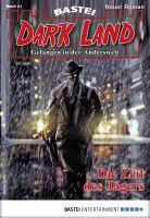 Dark Land 41 - Horror-Serie