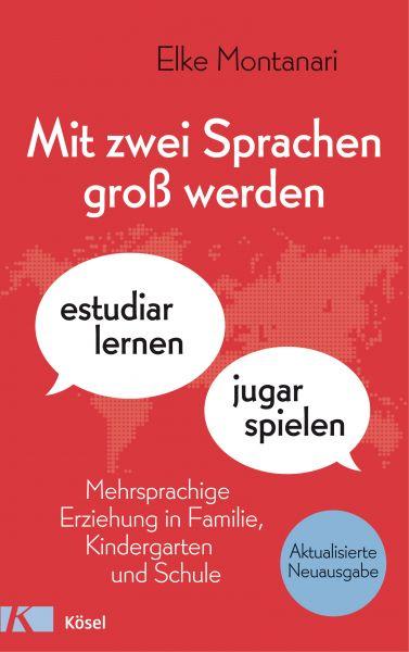 Mit zwei Sprachen groß werden