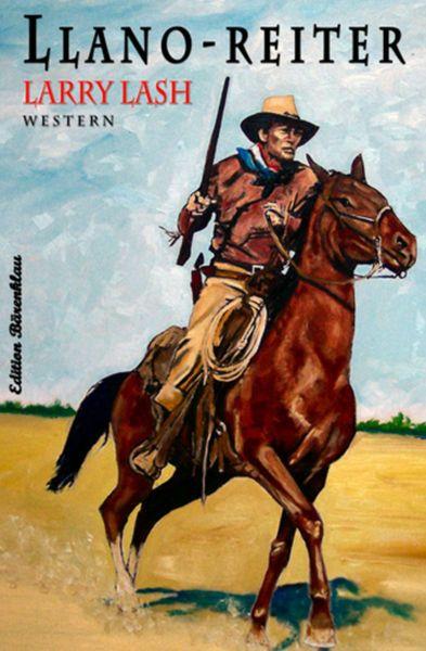 Llano-Reiter