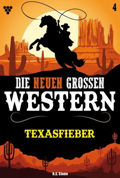 Die neuen großen Western 4