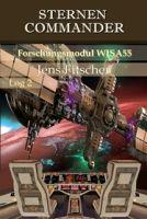 Forschungsmodul WIS A55 (STERNEN COMMANDER 2)