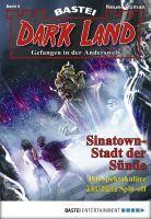 Dark Land - Folge 004