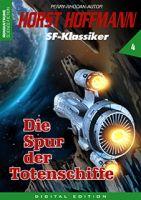 HORST HOFFMANN SF-Klassiker 4