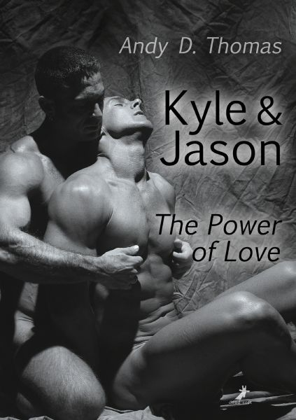 Kyle & Jason: The Power of Love