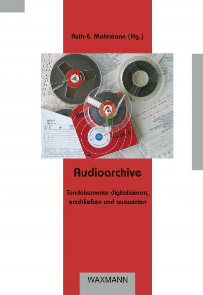 Audioarchive