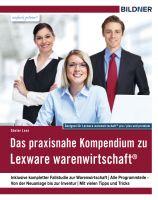 Das praxisnahe Kompendium zu Lexware warenwirtschaft®