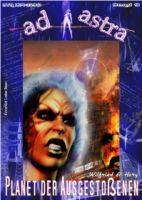 AD ASTRA 009: Planet der Ausgestoßenen 1