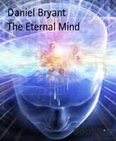 The Eternal Mind