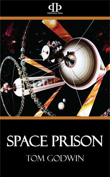 Space Prison