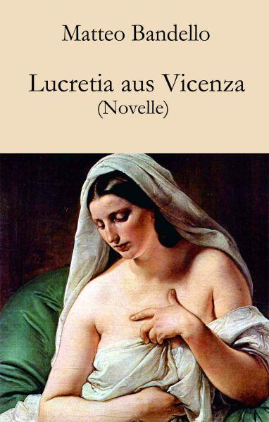 Lucretia aus Vicenza