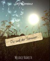 Du und der Sommer