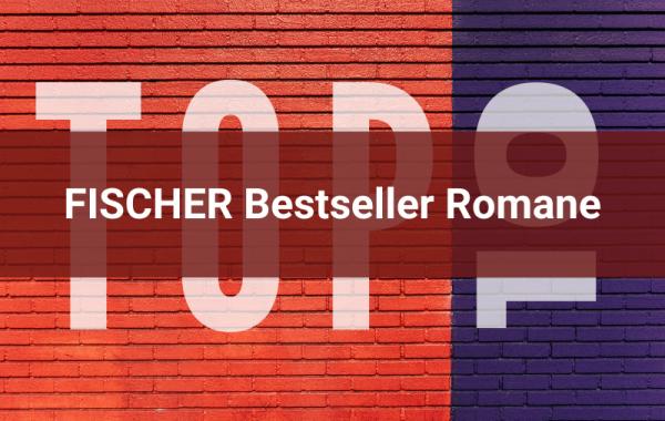 Top-10-FISCHER