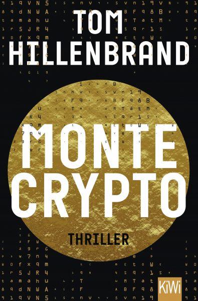 Montecrypto