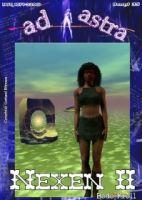 AD ASTRA 035: Nexen II