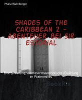 Shades of the Caribbean 2 - Abenteuer bei Sir Estorial