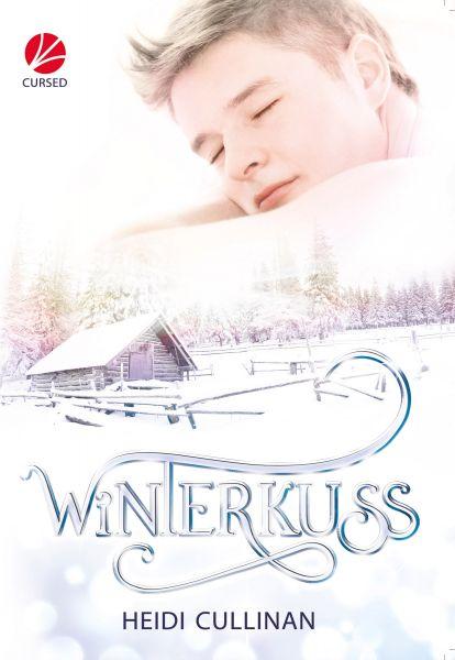 Winterkuss
