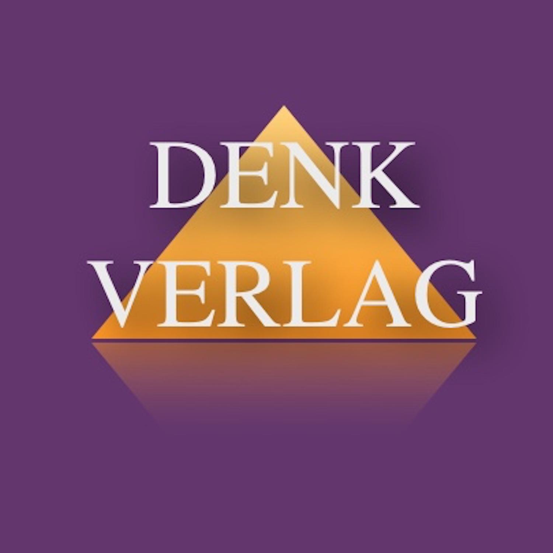 Denk-Verlag