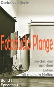 Fotostudio Plange 1