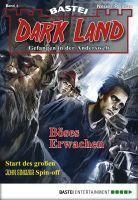 Dark Land - Folge 001