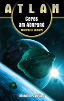 ATLAN Monolith 5: Ceres am Abgrund