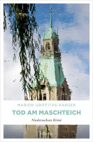 Tod am Maschteich
