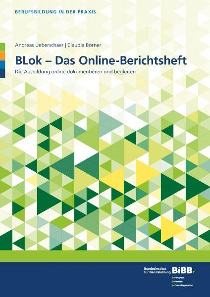 BLok - Das Online-Berichtsheft