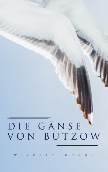 Die Gänse von Bützow