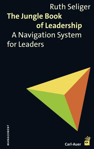 The Jungle Book of Leadership
