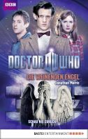 Doctor Who - Die weinenden Engel