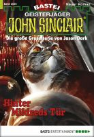 John Sinclair - Folge 2030