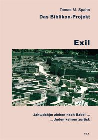 Biblikon 15 - Exil