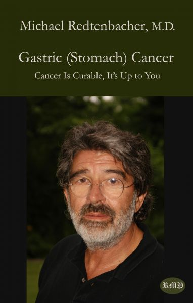 Gastric (Stomach) Cancer